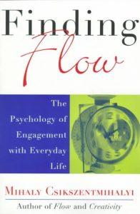 Finding Flow